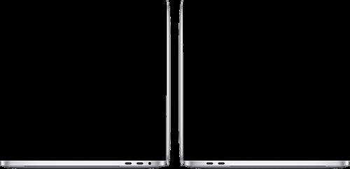 Apple MacBook Pro 13 inch Touch Bar 512 GB MR9V2 | CellphoneS.com.vn-2