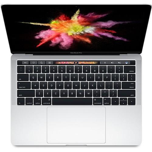 Apple MacBook Pro 13 inch Touch Bar 256 GB MLVP2   CellphoneS.com.vn-0
