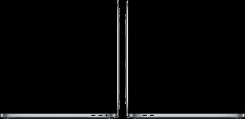 Apple MacBook Pro 15 inch Touch Bar 256 GB MR932 | CellphoneS.com.vn-2