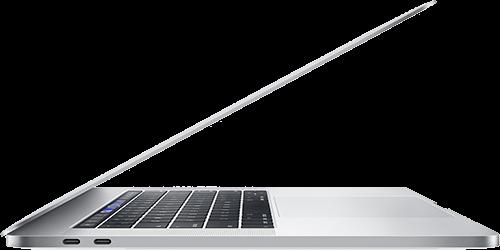 Apple MacBook Pro 15 inch Touch Bar 512 GB MR972 | CellphoneS.com.vn-1