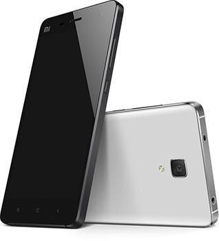 Xiaomi Mi 4 16 GB 3 GB RAM | CellphoneS.com.vn-4