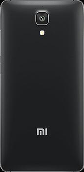 Xiaomi Mi 4 16 GB 3 GB RAM | CellphoneS.com.vn-2