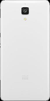 Xiaomi Mi 4 16 GB 3 GB RAM | CellphoneS.com.vn-3
