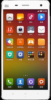 Thay cáp volume Xiaomi Mi 4 - CellphoneS-0