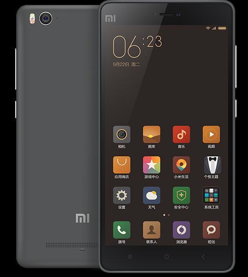 Xiaomi Mi 4c 32 GB | CellphoneS.com.vn-10