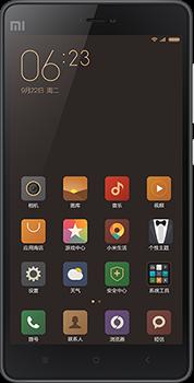 Xiaomi Mi 4c 16 GB cũ   CellphoneS.com.vn-0