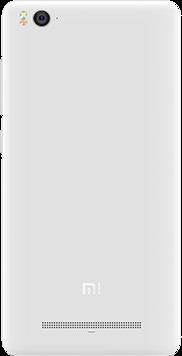 Xiaomi Mi 4c 32 GB | CellphoneS.com.vn-8