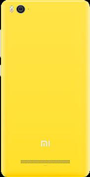 Xiaomi Mi 4c 32 GB | CellphoneS.com.vn-9