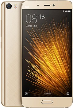 Xiaomi Mi 5 32 GB Công ty | CellphoneS.com.vn-4