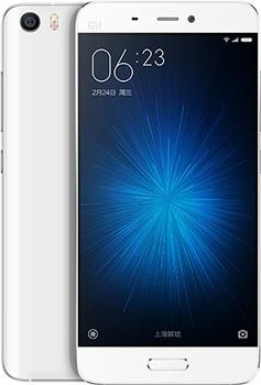 Xiaomi Mi 5 32 GB Công ty | CellphoneS.com.vn-5