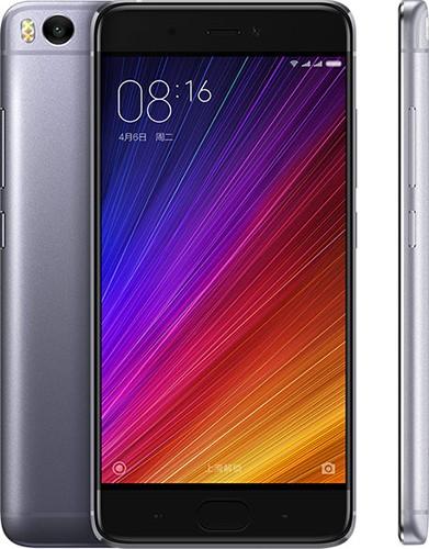 Xiaomi Mi 5s 64 GB cũ   CellphoneS.com.vn-5