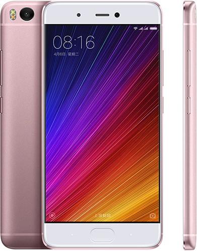 Xiaomi Mi 5s 64 GB cũ   CellphoneS.com.vn-6