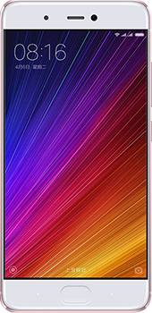 Xiaomi Mi 5s 64 GB cũ   CellphoneS.com.vn-2