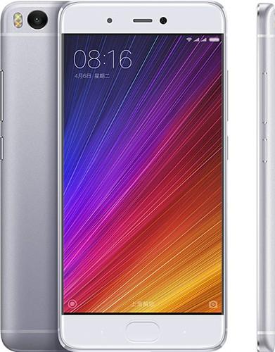 Xiaomi Mi 5s 64 GB | CellphoneS.com.vn-7