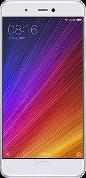 Xiaomi Mi 5s 64 GB | CellphoneS.com.vn-3