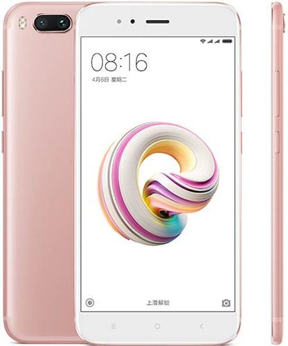 Xiaomi Mi A1 Chính hãng | CellphoneS.com.vn-8