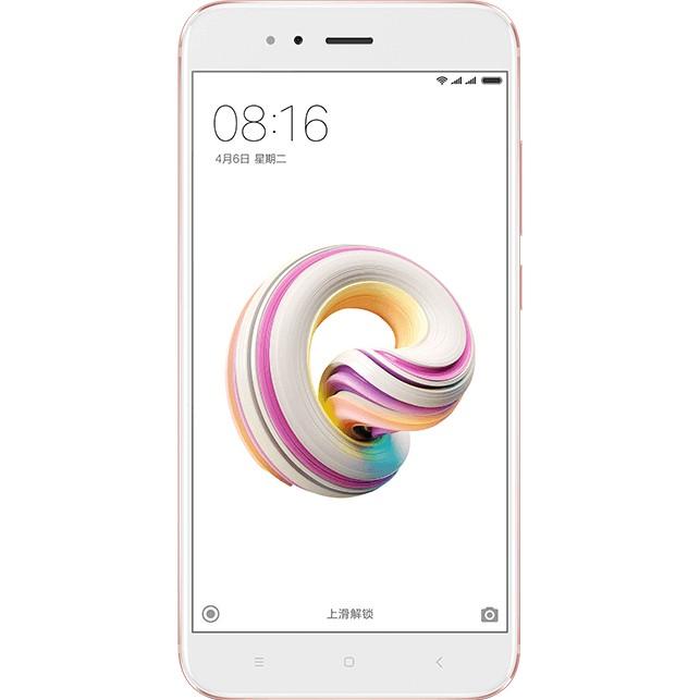 Xiaomi Mi 5X 32 GB   CellphoneS.com.vn-2