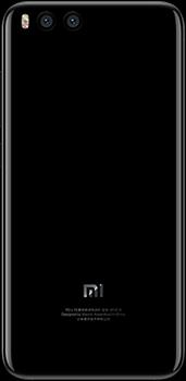 Xiaomi Mi 6 Chính hãng | CellphoneS.com.vn-3