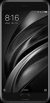 Xiaomi Mi 6 64 GB | CellphoneS.com.vn-0