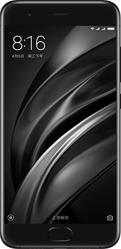 Xiaomi Mi 6 64 GB cũ   CellphoneS.com.vn-0