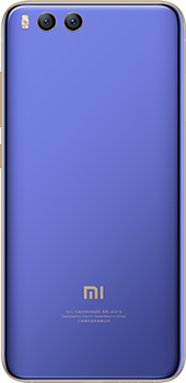 Xiaomi Mi 6 Chính hãng | CellphoneS.com.vn-4