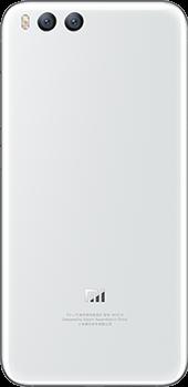 Xiaomi Mi 6 64 GB cũ   CellphoneS.com.vn-5
