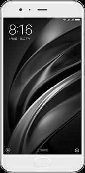 Xiaomi Mi 6 64 GB | CellphoneS.com.vn-2