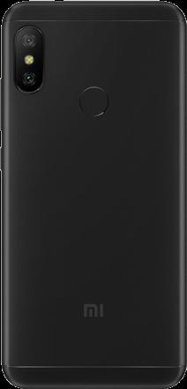 Xiaomi Mi A2 Lite 64 GB Chính hãng   CellphoneS.com.vn-5