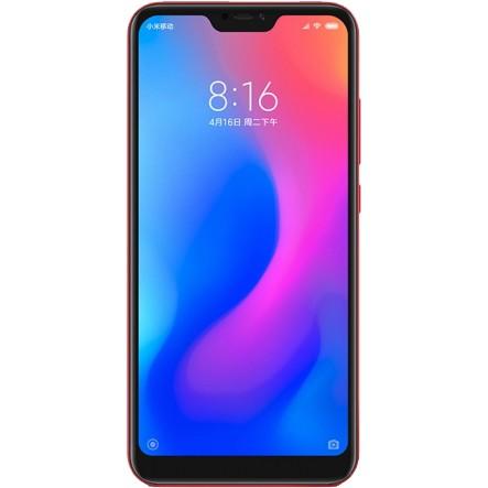 Xiaomi Mi A2 Lite 32 GB Chính hãng | CellphoneS.com.vn-4