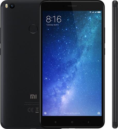Xiaomi Mi Max 2 Chính hãng | CellphoneS.com.vn-4