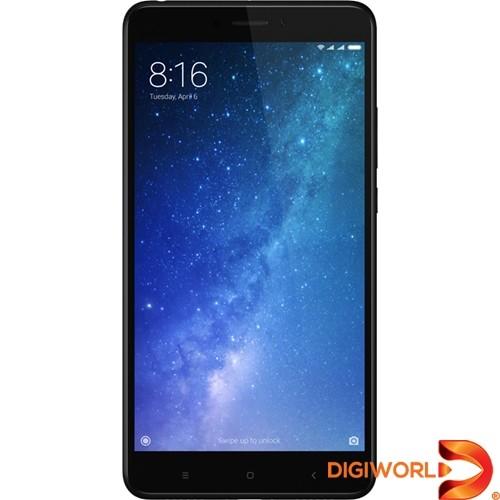 Xiaomi Mi Max 2 Chính hãng | CellphoneS.com.vn-0