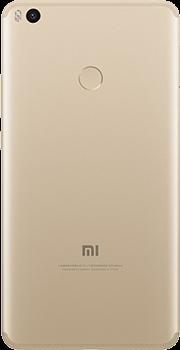 Xiaomi Mi Max 2 Chính hãng | CellphoneS.com.vn-3
