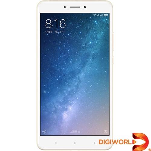 Xiaomi Mi Max 2 Chính hãng | CellphoneS.com.vn-1