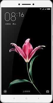 Xiaomi Mi Max 16 GB 2 GB RAM | CellphoneS.com.vn-1