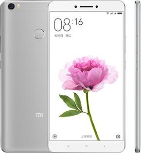 Xiaomi Mi Max 32 GB 3 GB RAM cũ   CellphoneS.com.vn-4
