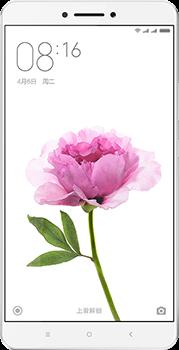 Xiaomi Mi Max 16 GB 2 GB RAM | CellphoneS.com.vn-2