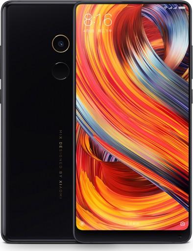 Xiaomi Mi MIX 2 Chính hãng | CellphoneS.com.vn-2