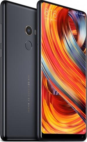 Xiaomi Mi MIX 2 64 GB 6 GB RAM | CellphoneS.com.vn-3