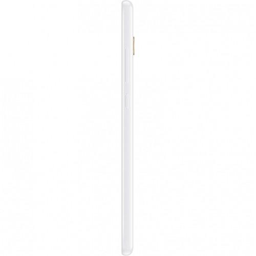 Xiaomi Mi MIX 2 Special Edition Chính hãng   CellphoneS.com.vn-3