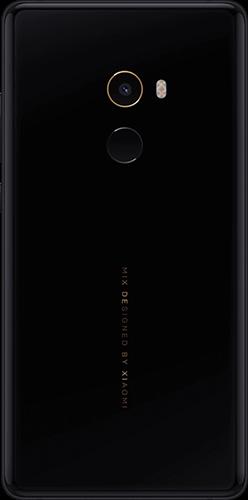 Xiaomi Mi MIX 2 64 GB 6 GB RAM | CellphoneS.com.vn-1