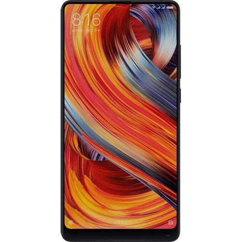 Xiaomi Mi MIX 2 64 GB 6 GB RAM | CellphoneS.com.vn-0