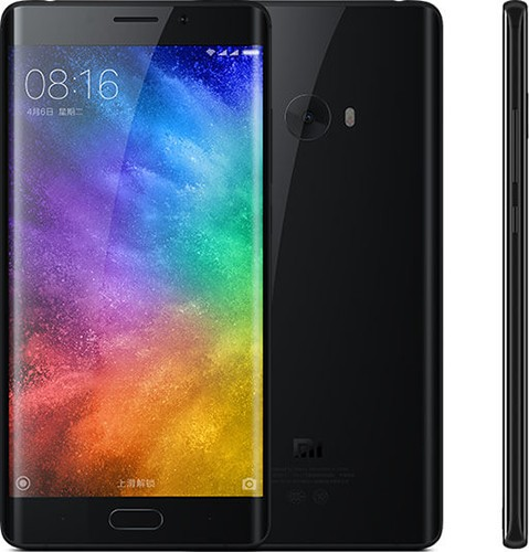 Xiaomi Mi Note 2 64 GB 4 GB RAM cũ | CellphoneS.com.vn-2