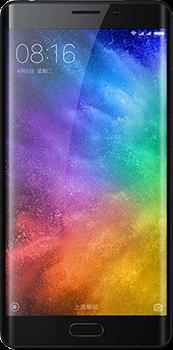 Xiaomi Mi Note 2 64 GB 4 GB RAM cũ | CellphoneS.com.vn-0