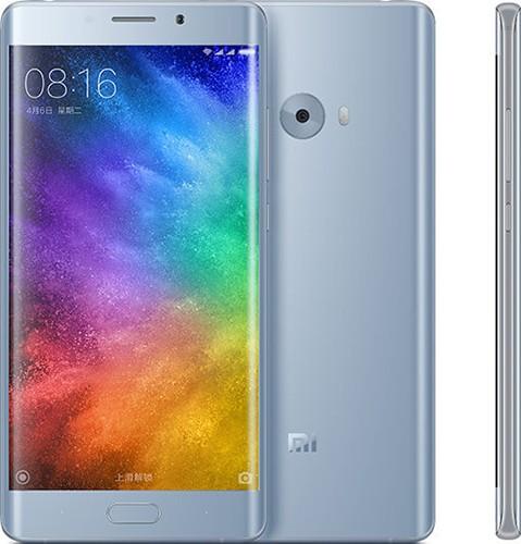 Xiaomi Mi Note 2 64 GB 4 GB RAM cũ | CellphoneS.com.vn-3