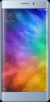 Xiaomi Mi Note 2 64 GB 4 GB RAM cũ | CellphoneS.com.vn-1