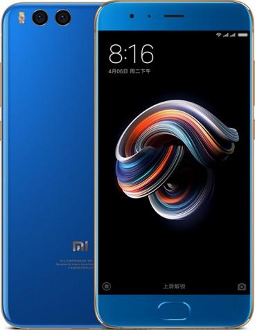 Xiaomi Mi Note 3 Chính hãng | CellphoneS.com.vn-5