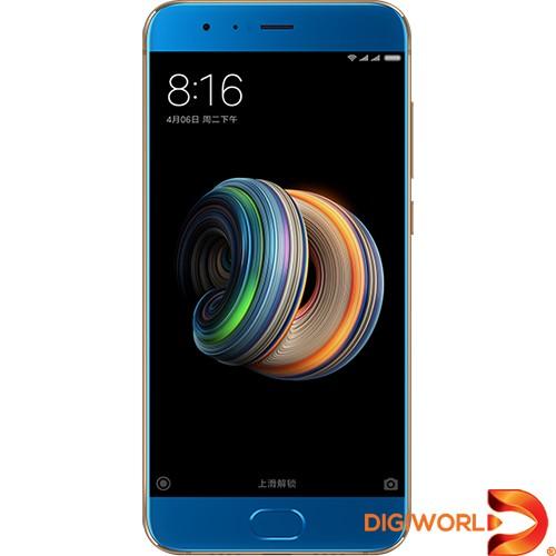 Xiaomi Mi Note 3 Chính hãng | CellphoneS.com.vn-1