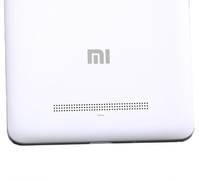 Thay loa ngoài Xiaomi Redmi Note 2 - CellphoneS-0