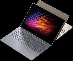 Xiaomi MiBook Air 13.3 | CellphoneS.com.vn-11