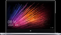 Xiaomi MiBook Air 13.3 | CellphoneS.com.vn-0